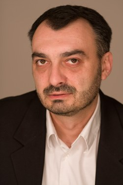 Бранислав Јанковић